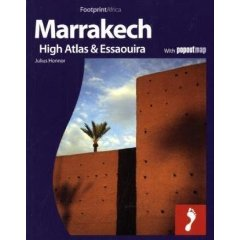 Marrakech High Atlas & Essaouira Footprint.jpg