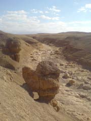 Photo desert de Marrakech.jpg